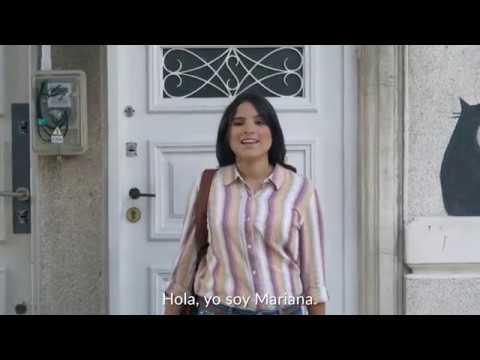 Video: Buscan el respeto e igualdad para evitar el acoso callejero