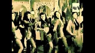 شادية - أغنية يا حسن يا خولى الجنينة تحميل MP3