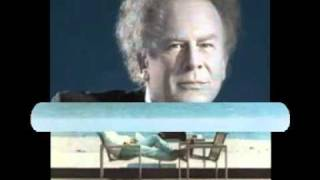 Art Garfunkel /James Taylor/ Paul Simon - What A Wonderful World