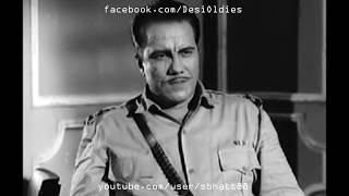 Ek Hi Raasta / The Only Way 1939: Bhai ham pardesi log
