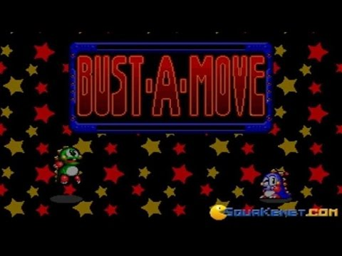bust a move pc game free download