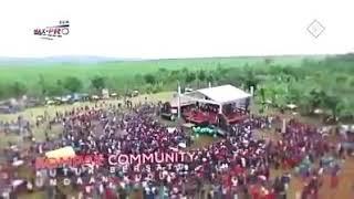 Kelingan Mantan Jihan Audy New Pallapa