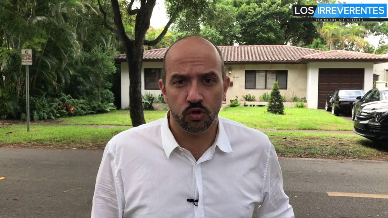 Santos desconoce el resultado del plebiscito