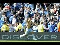 Download Lagu Manchester City Wins the Premier League.  Everyone Goes Nuts. 2015 Mp3 Free