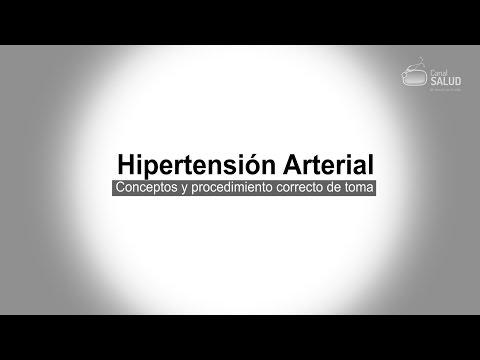 Bloqueadores alfa y tratamiento de la hipertensión
