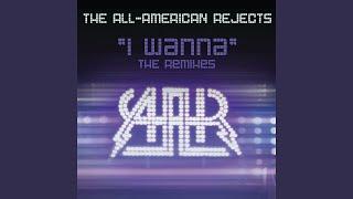I Wanna (DJ Spider Remix)