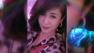 Chuyến Đi Về Sáng _ singer  Lâm Thúy Vy