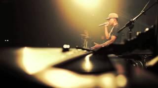 Chance the Rapper  Paranoia  Acid Rap Live