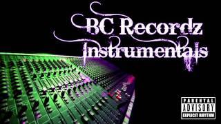 BCRecz - RAP BASS TEST