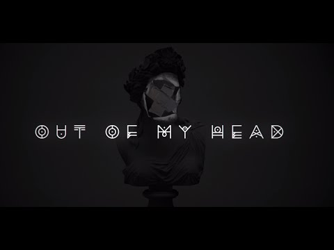 The Griswolds - Out of My Head [Lyric Video]