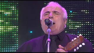 Синдиков   40 лет на сцене