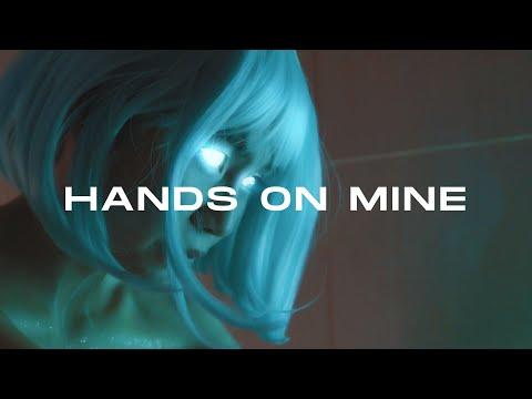 "ATSY & Winky Wiryawan - ""Hands On Mine"" (feat. Prince Husein)"