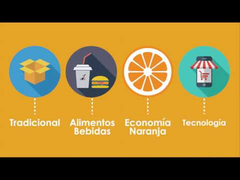 ED5.4 Finalista Diagnostico Empresarial – Programa Semilla #LatamDigital V Premios