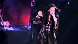 Tarja Turunen - Boy And The Ghost