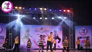 Rum Whisky | Dhinka Chika | EVERY 1 CAN DANCE | Step2Step Dance Studio