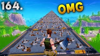 Fortnite Daily Best Moments Ep.164 (Fortnite Battle Royale Funny Moments)