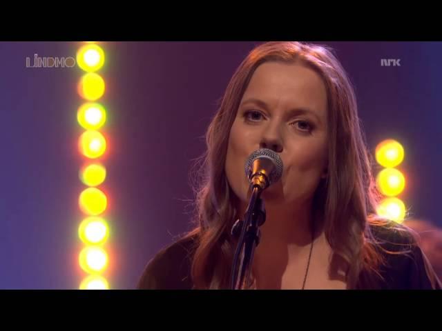 Narum – Ælt Som Je Får Tenkt På (live hos NRK Lindmo)