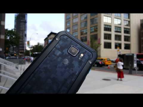Samsung-Galaxy-S6-4K-Sample-Video