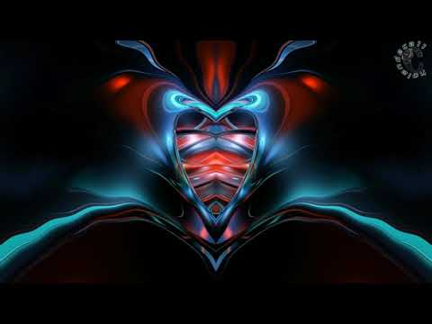 Solved mtk usb not detected (windows10 64 bit) miracale box and