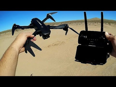 hubsan-zino-pro-long-range-fpv-camera-drone-flight-test-review