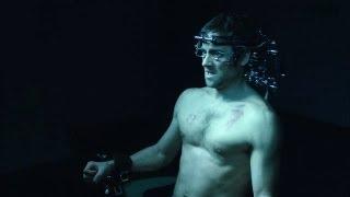 XII - Saison 2 Trailer (VO)