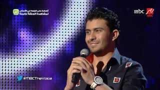 """تحميل اغاني #MBCTheVoice - """"الموسم الثاني - ستار سعد """"موال أمل منك MP3"""