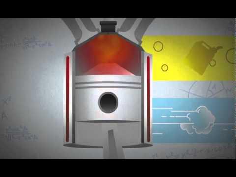 Der Preis des Benzins in Chersoner obl