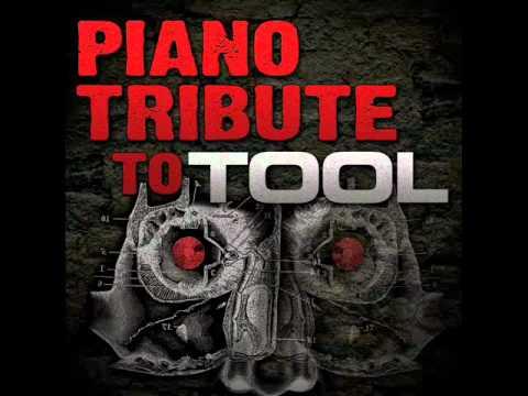 Aenema- Tool Piano Tribute