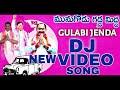 Munugodu gadda mida gulabi Jenda DJ video song| NA CINEMA PRODUCTIONS video download