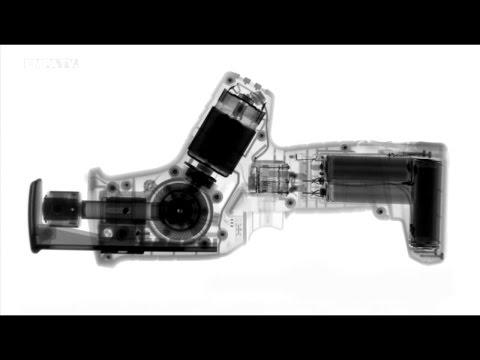 Video die Gymnastik bei der Osteochondrose butrimowa
