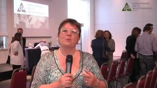 Intervista alla dott.ssa Maggi – Direttore Generale Fondazione Dieta Mediterranea