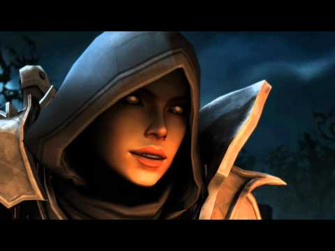 Diablo III: Battle Chest
