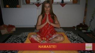 Massage Bassum Wellness Diepholz Tantra Niedersachsen Lamat Institut Amelie Reidenbach