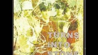 The Stone Roses - Going Down (audio only)