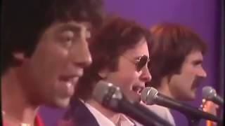 10CC   One, Two, Five 1980