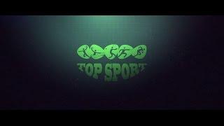top-sport-settima-puntata