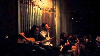 Tôn Cafe - Nếu Anh Được Lựa Chọn - Hiển Vinh - Acoustic Cover