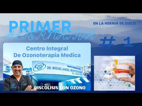Después de los dolores en las articulaciones diprospana inyección