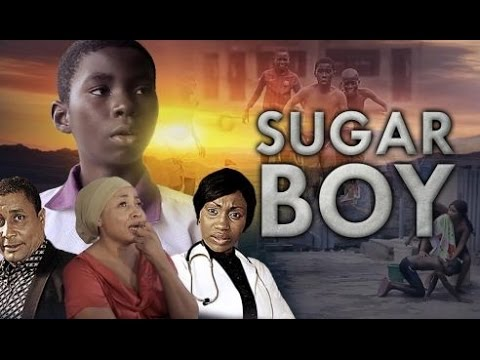 Sugar Boy [Official Trailer] Latest 2015 Nigerian Nollywood Drama Movie