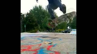 preview picture of video 'reik mini clip'