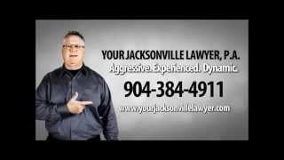 Jacksonville, Florida - Your Jacksonville Lawyer Introduction