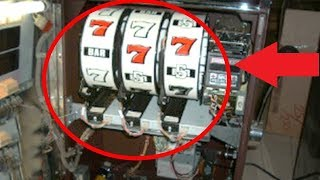Live stream Online Casino slots - Mega WIn!