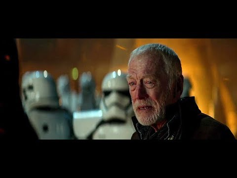 , title :'El legendario actor Max Von Sydow murio a los 90 años en Francia'