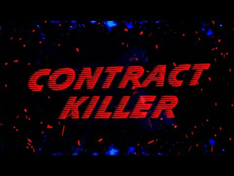 Contract Killer || A short film by ROY || Ft. Fahim & Titu || Bhule dena mujhe song covered.