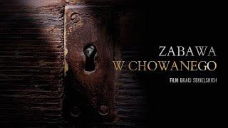 ZABAWA W CHOWANEGO (2020) – cały film braci Sekielskich