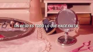 [·Calvin Harris, Dua Lipa   One Kiss·] By; Jaz Bv ;; Sub. Español\