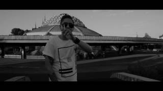ReTo - Papierosy_rmx (prod. SecretRank) Official Video