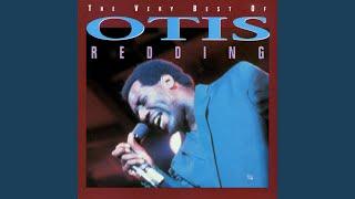 """Video thumbnail of """"Otis Redding - I've Been Loving You Too Long"""""""