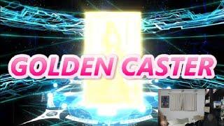 Illyasviel von Einzbern  - (Fate/Grand Order) - Rolling Prisma Illya Again for You Guys & Golden Caster Card!! (Fate/Grand Order)