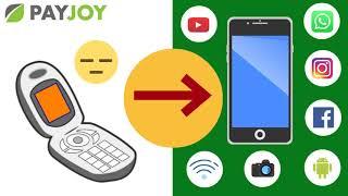 payjoy - मुफ्त ऑनलाइन वीडियो सर्वश्रेष्ठ